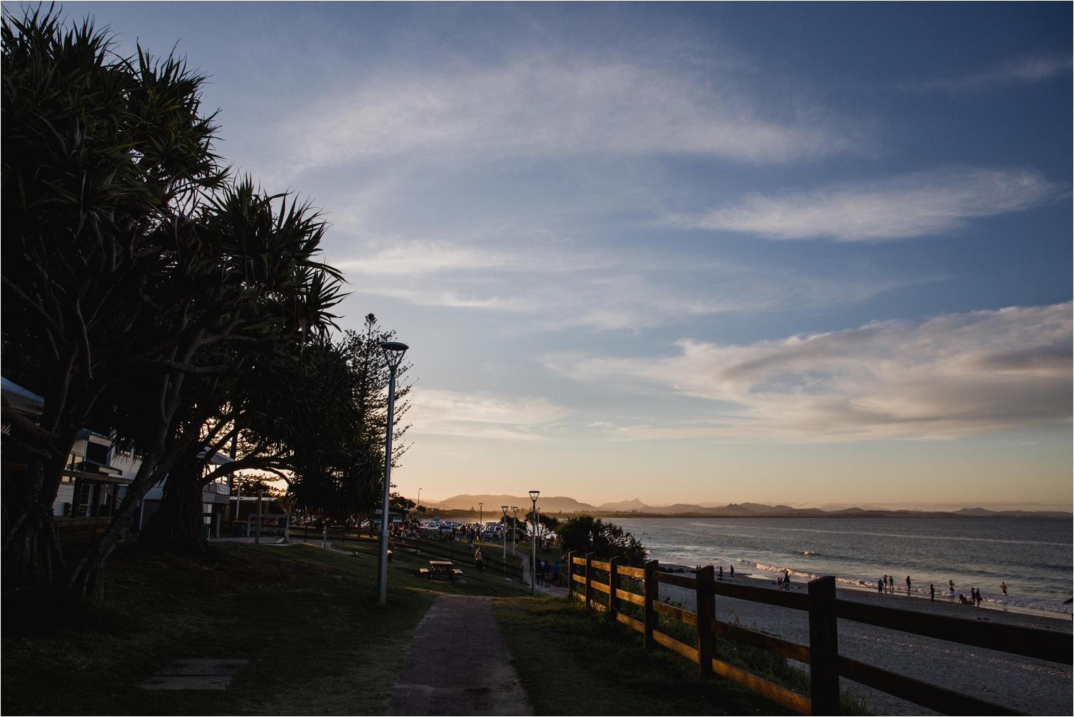 Byron Bay Surf Club Wedding_Photography_0047.jpg