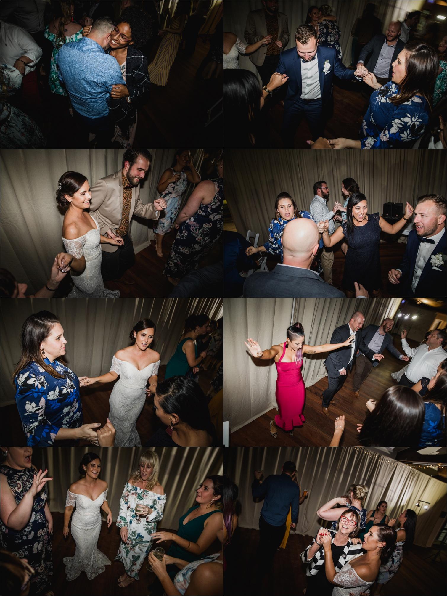 Byron Bay Surf Club Wedding_Photography_0052.jpg