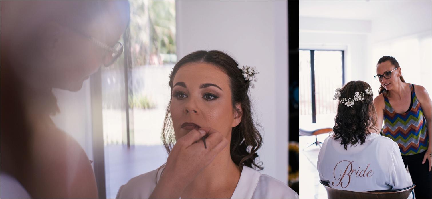 Hillstone_Brisbane_Wedding_Photography_0006.jpg