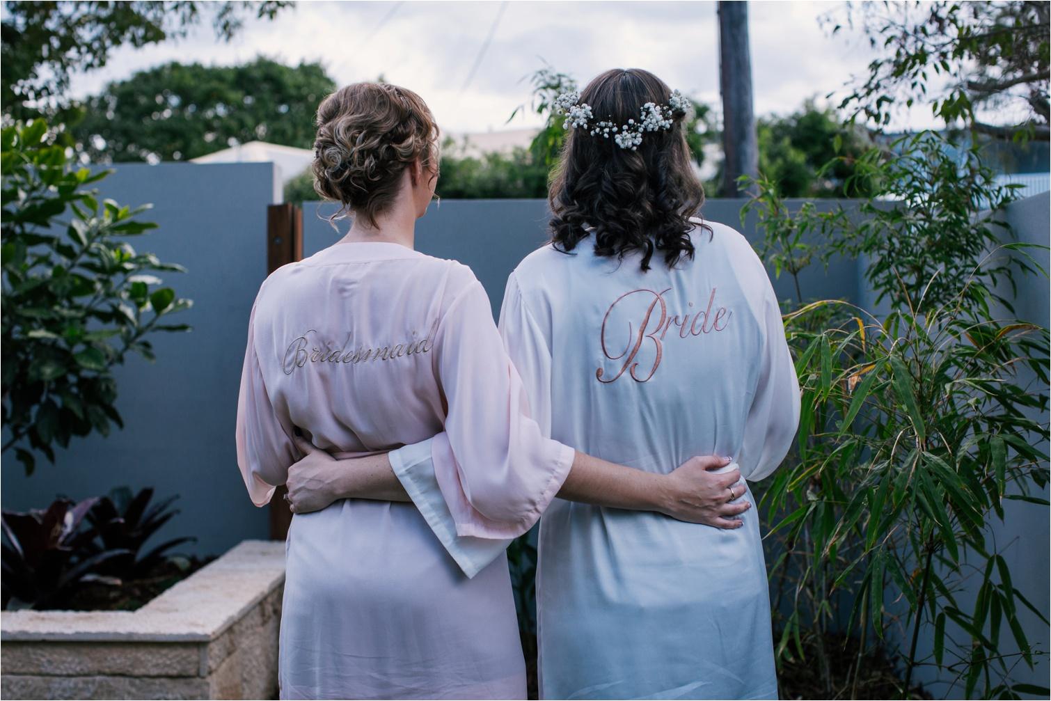 Hillstone_Brisbane_Wedding_Photography_0010.jpg