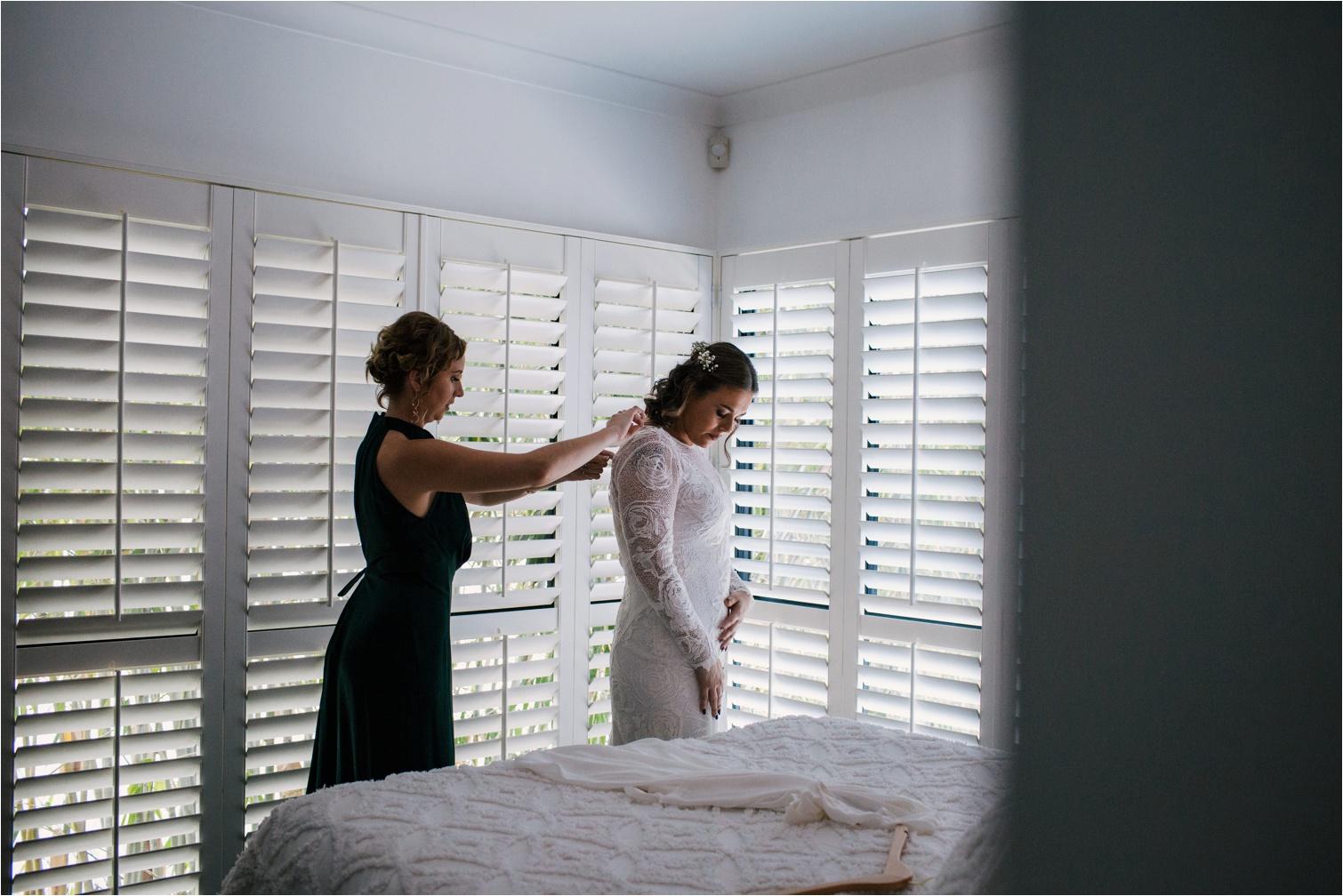 Hillstone_Brisbane_Wedding_Photography_0011.jpg