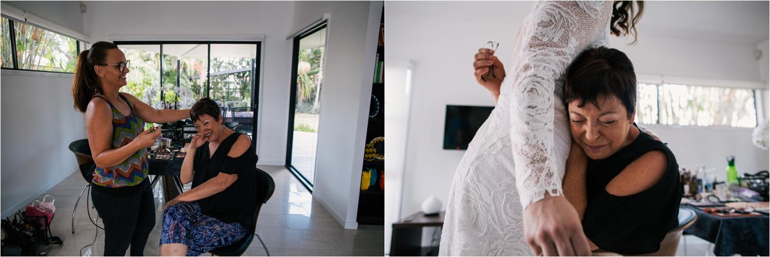Hillstone_Brisbane_Wedding_Photography_0014.jpg