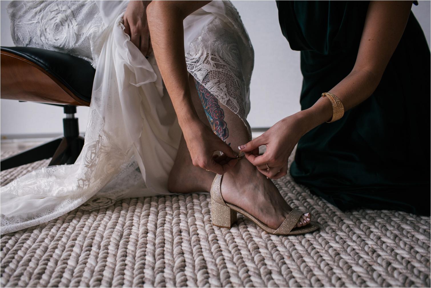 Hillstone_Brisbane_Wedding_Photography_0015.jpg
