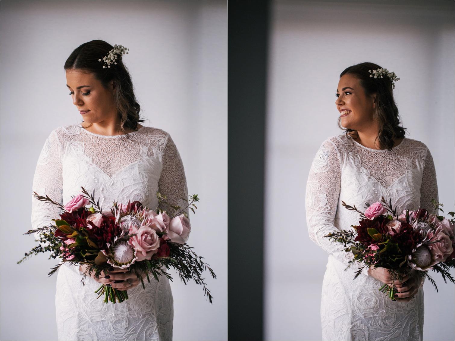 Hillstone_Brisbane_Wedding_Photography_0018.jpg
