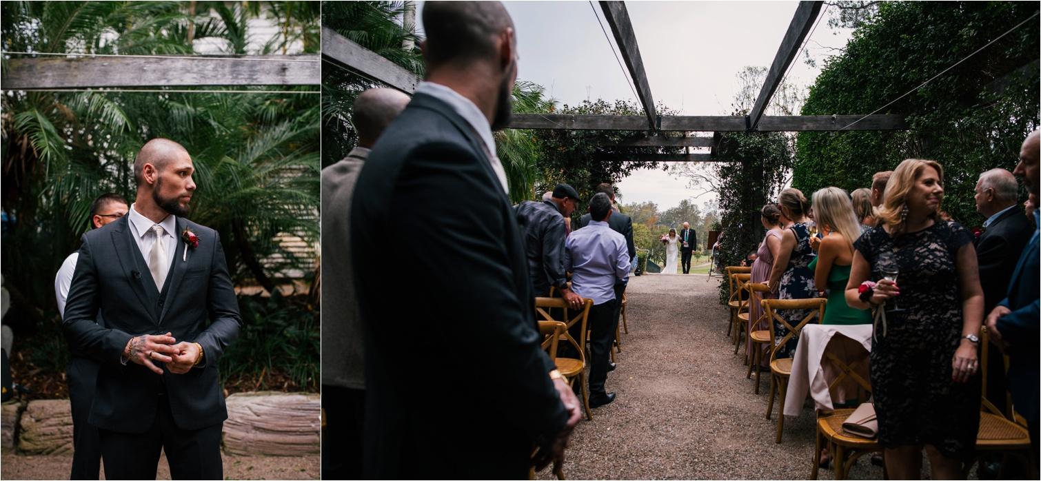 Hillstone_Brisbane_Wedding_Photography_0030.jpg