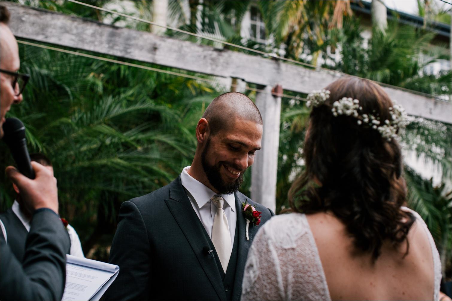 Hillstone_Brisbane_Wedding_Photography_0033.jpg
