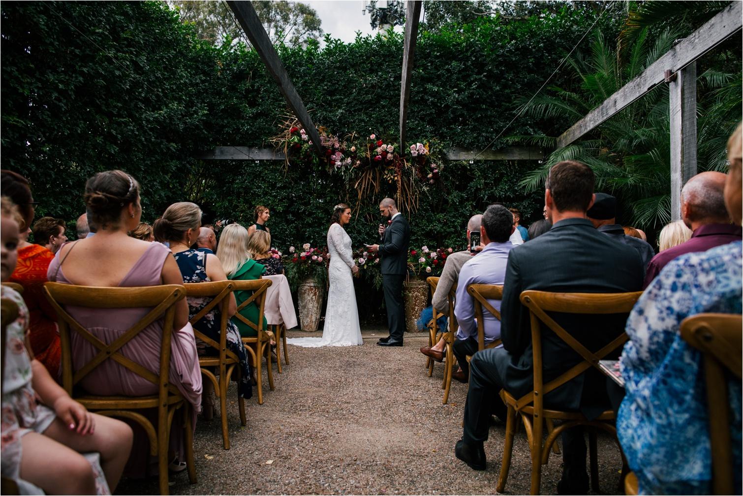 Hillstone_Brisbane_Wedding_Photography_0036.jpg