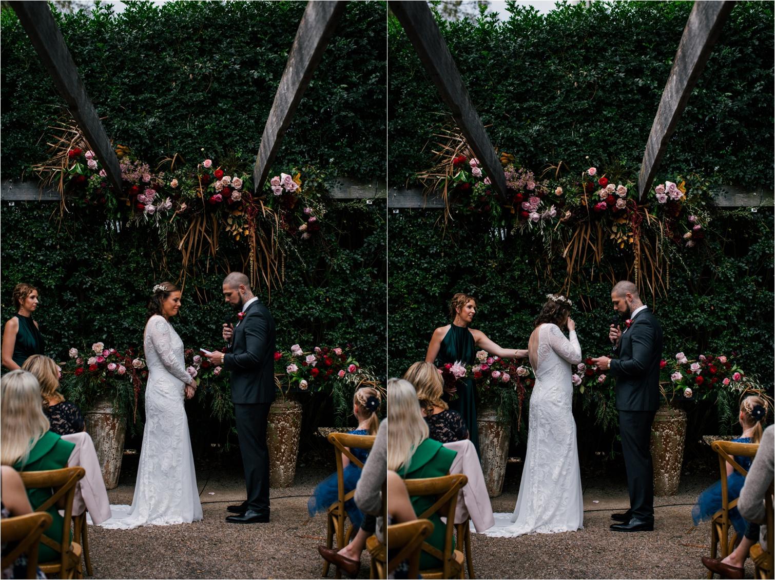 Hillstone_Brisbane_Wedding_Photography_0035.jpg