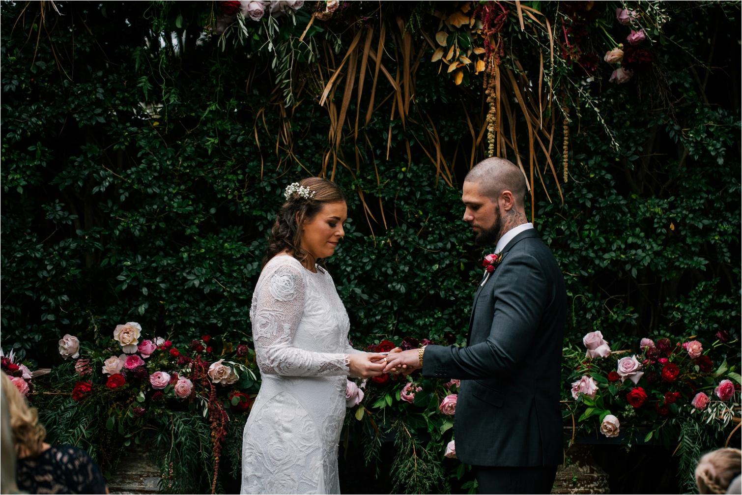 Hillstone_Brisbane_Wedding_Photography_0039.jpg