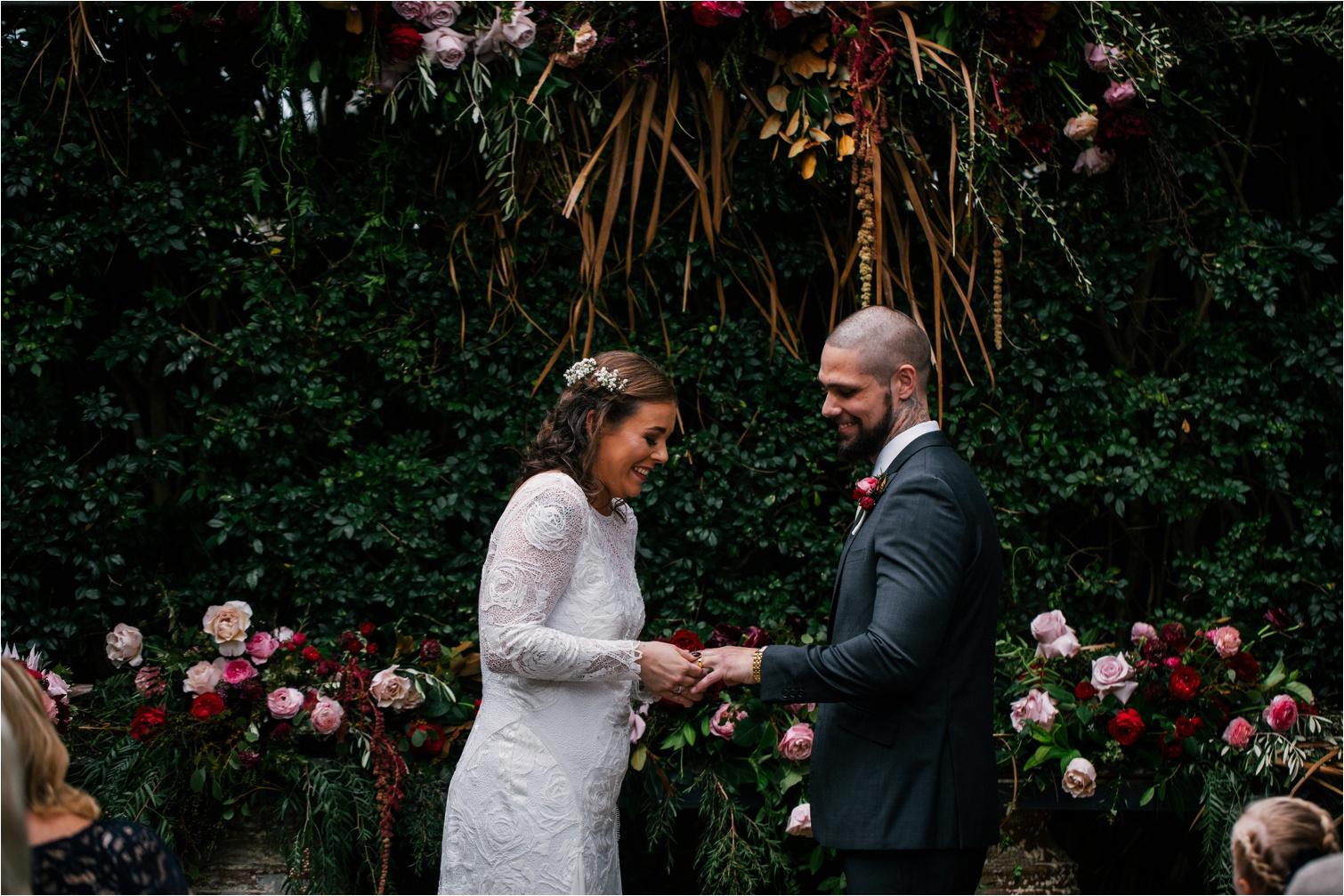 Hillstone_Brisbane_Wedding_Photography_0040.jpg
