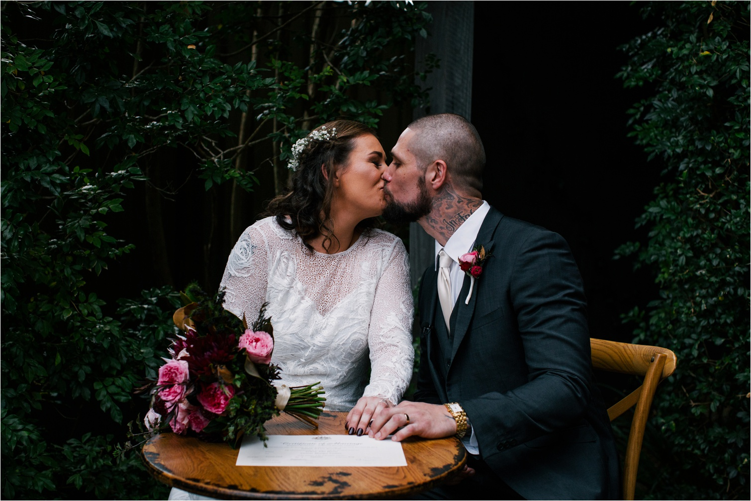 Hillstone_Brisbane_Wedding_Photography_0042.jpg