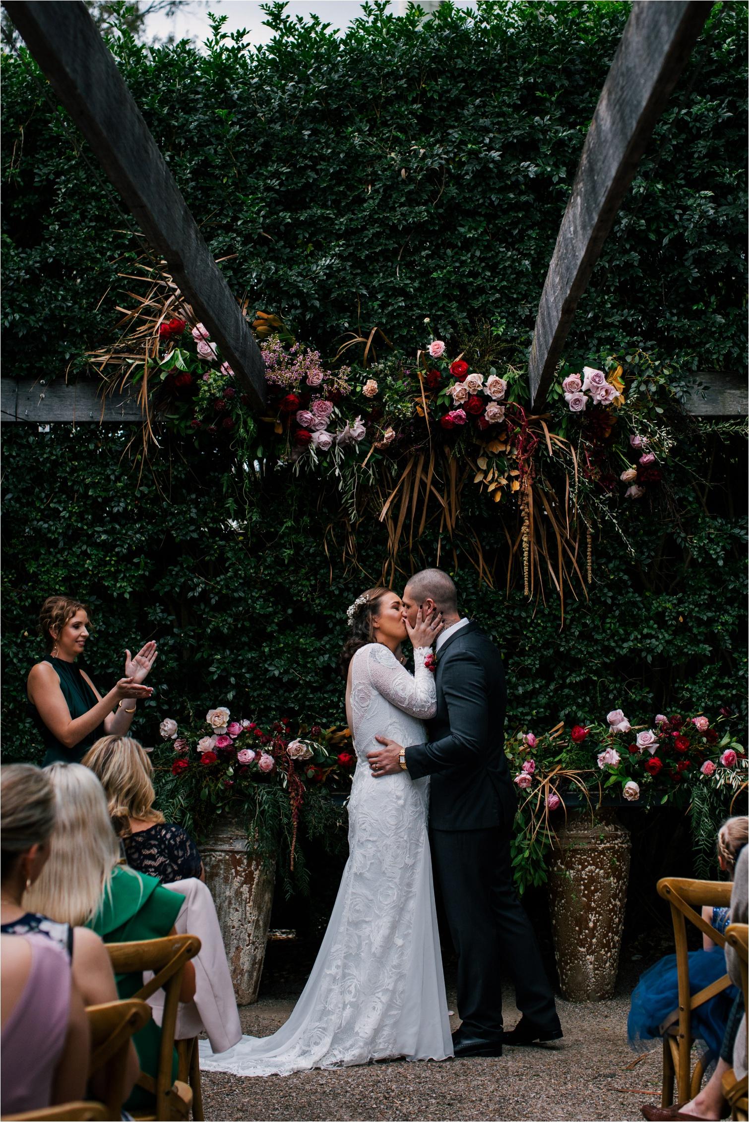 Hillstone_Brisbane_Wedding_Photography_0041.jpg
