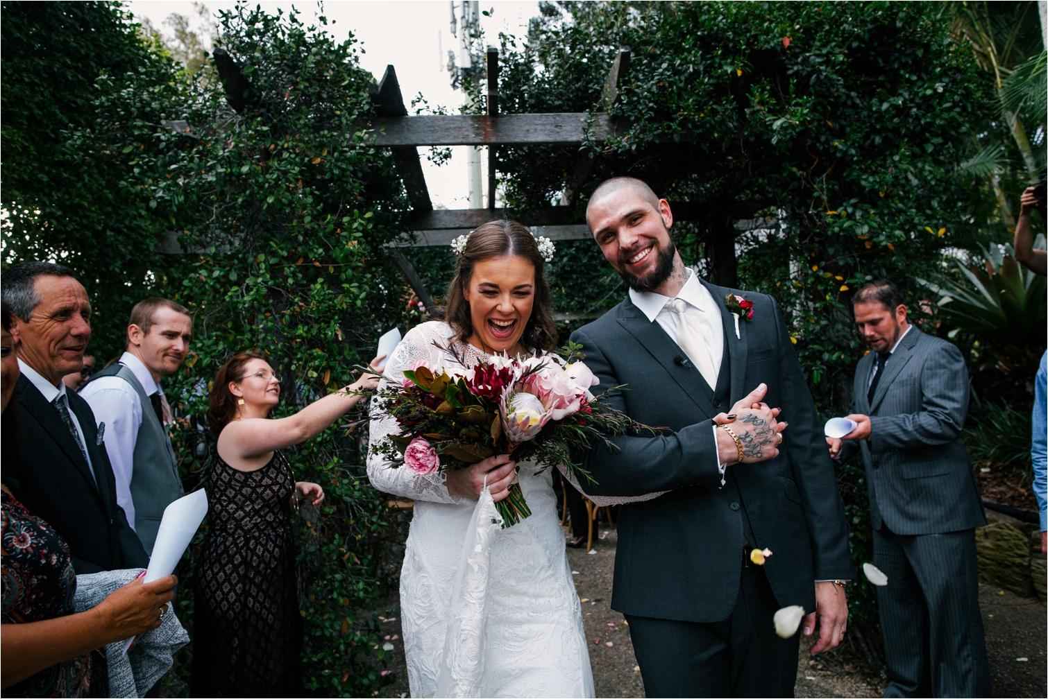 Hillstone_Brisbane_Wedding_Photography_0044.jpg