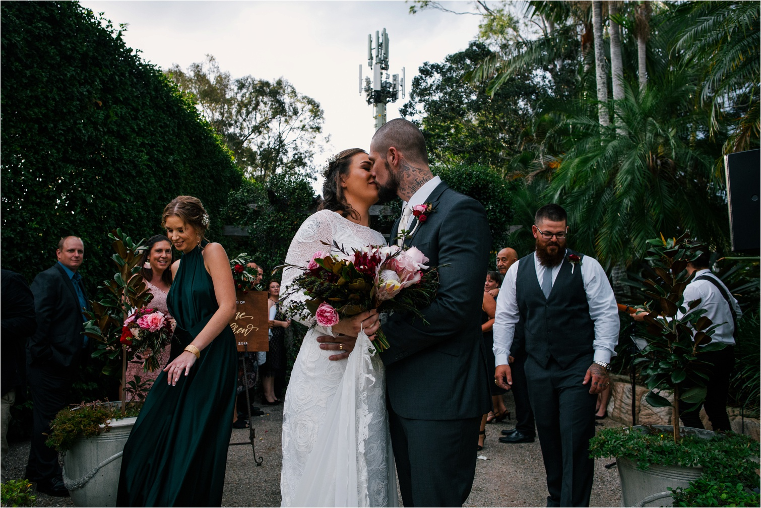 Hillstone_Brisbane_Wedding_Photography_0045.jpg