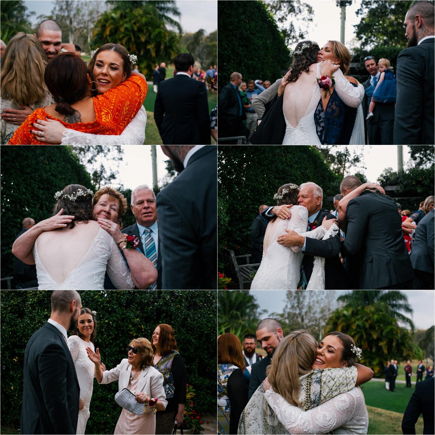 Hillstone_Brisbane_Wedding_Photography_0046.jpg