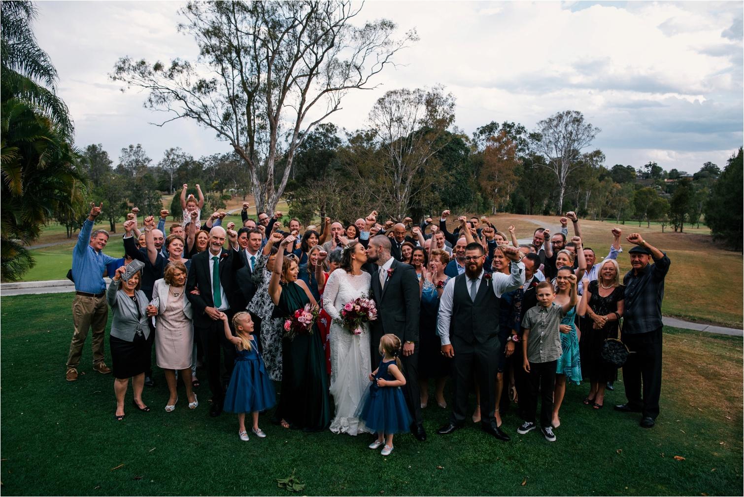 Hillstone_Brisbane_Wedding_Photography_0047.jpg