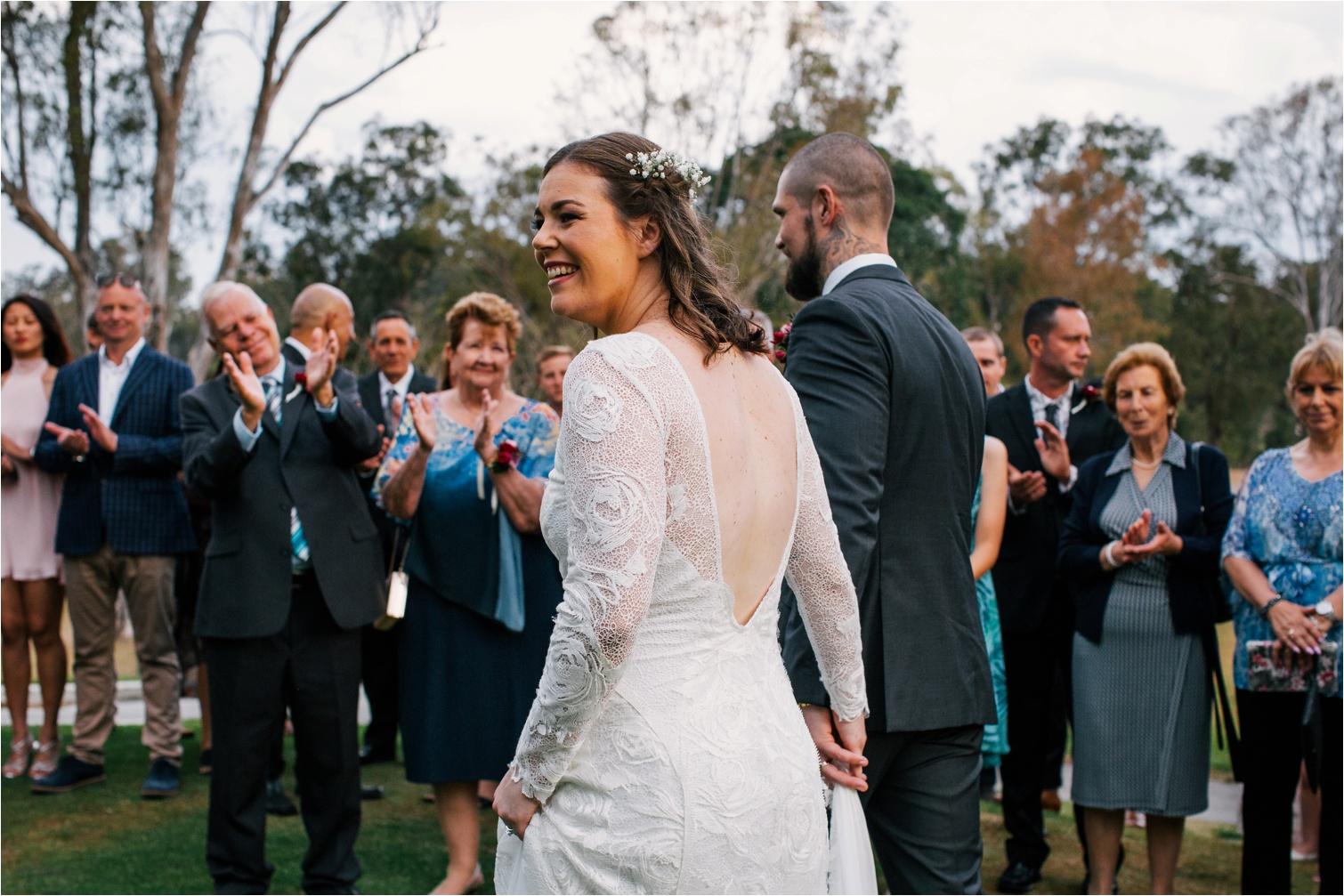 Hillstone_Brisbane_Wedding_Photography_0048.jpg