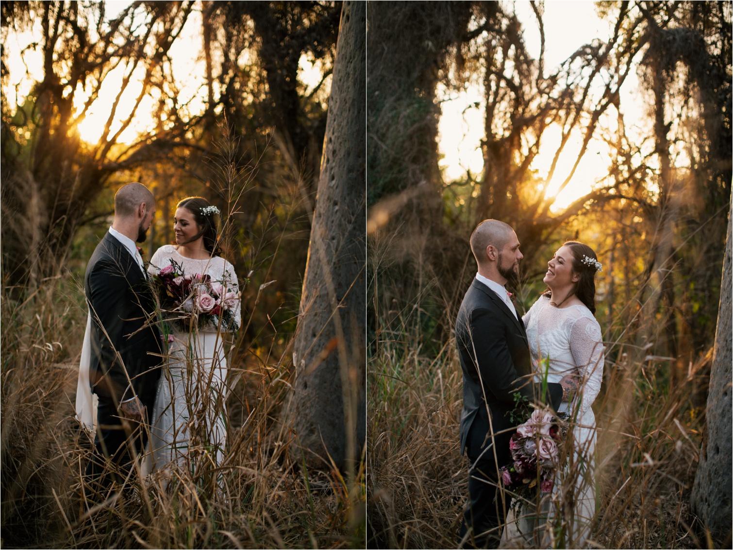Hillstone_Brisbane_Wedding_Photography_0050.jpg