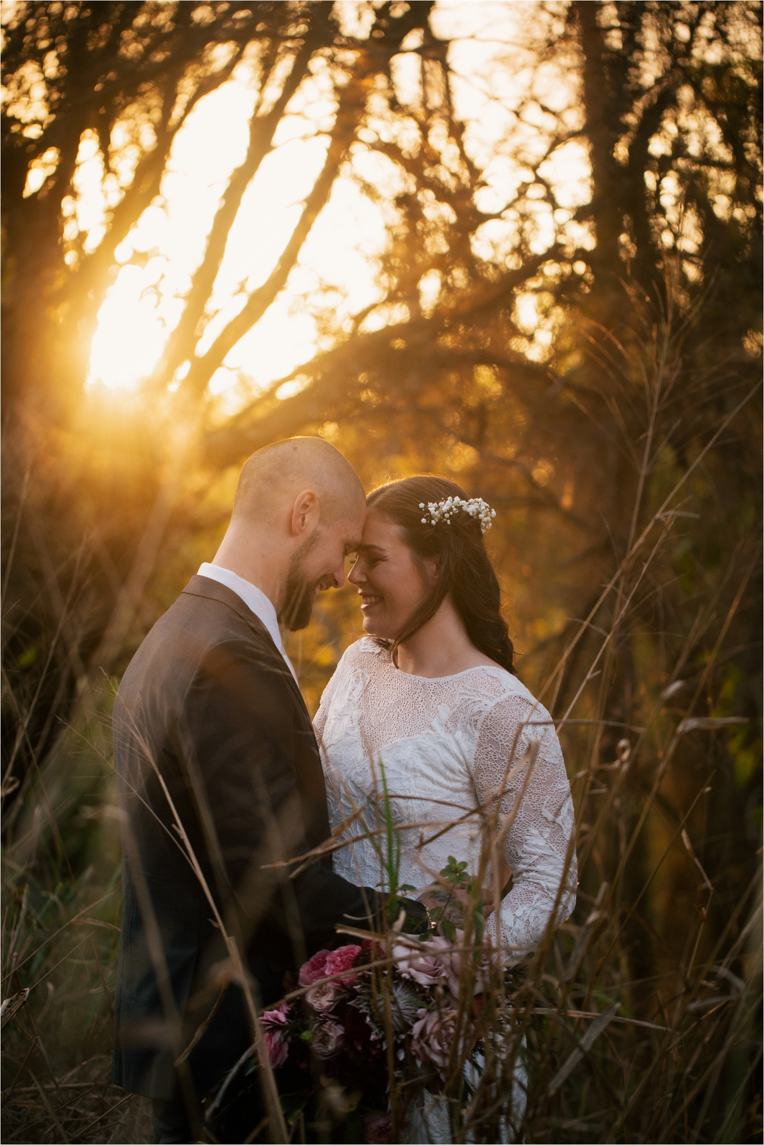 Hillstone_Brisbane_Wedding_Photography_0051.jpg