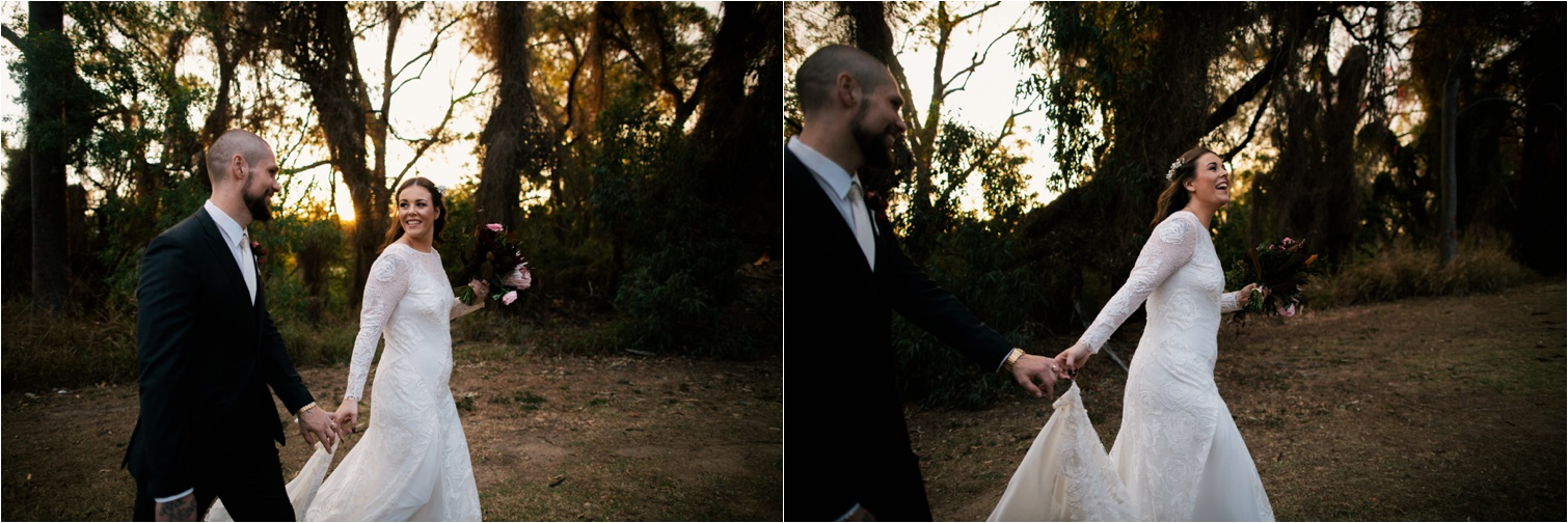 Hillstone_Brisbane_Wedding_Photography_0053.jpg