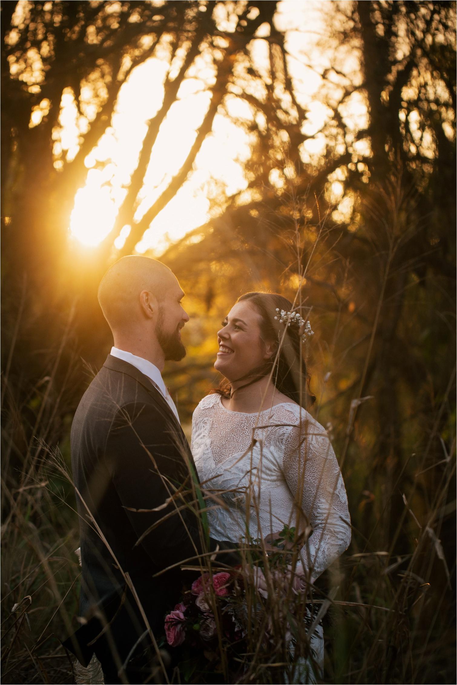 Hillstone_Brisbane_Wedding_Photography_0052.jpg