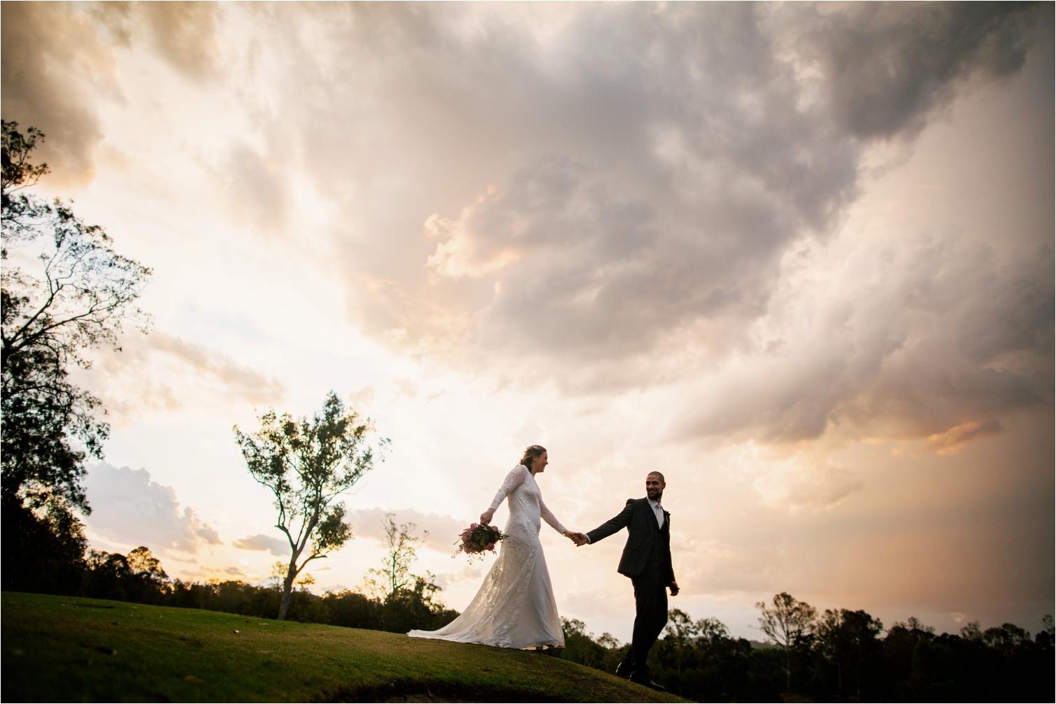 Hillstone_Brisbane_Wedding_Photography_0054.jpg