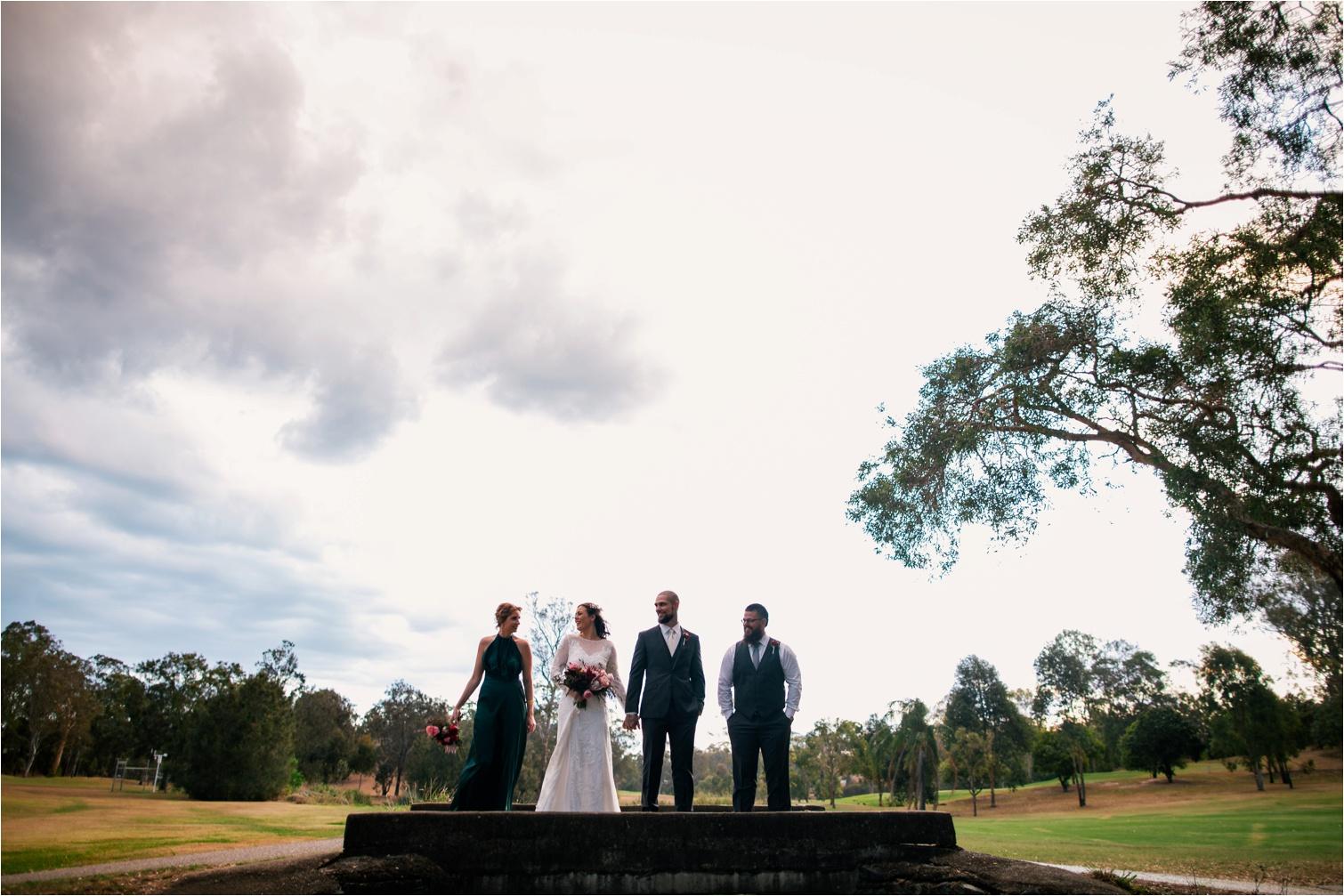 Hillstone_Brisbane_Wedding_Photography_0055.jpg
