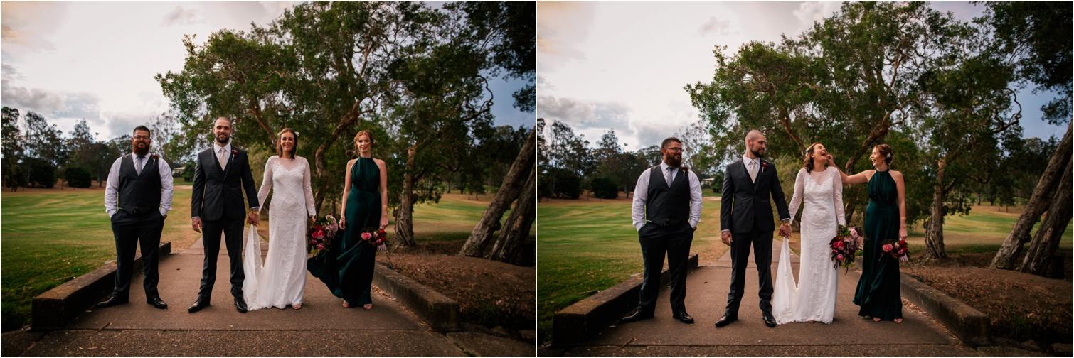 Hillstone_Brisbane_Wedding_Photography_0056.jpg