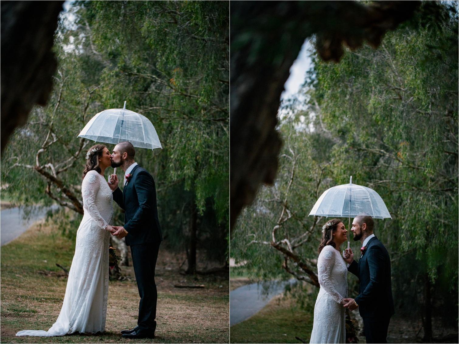 Hillstone_Brisbane_Wedding_Photography_0057.jpg