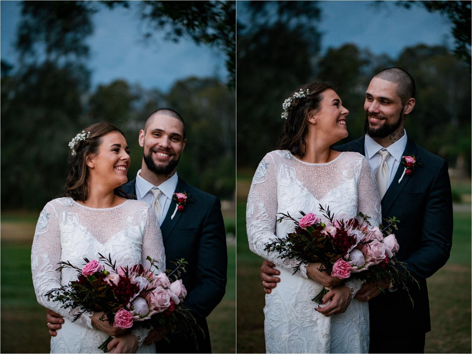 Hillstone_Brisbane_Wedding_Photography_0058.jpg