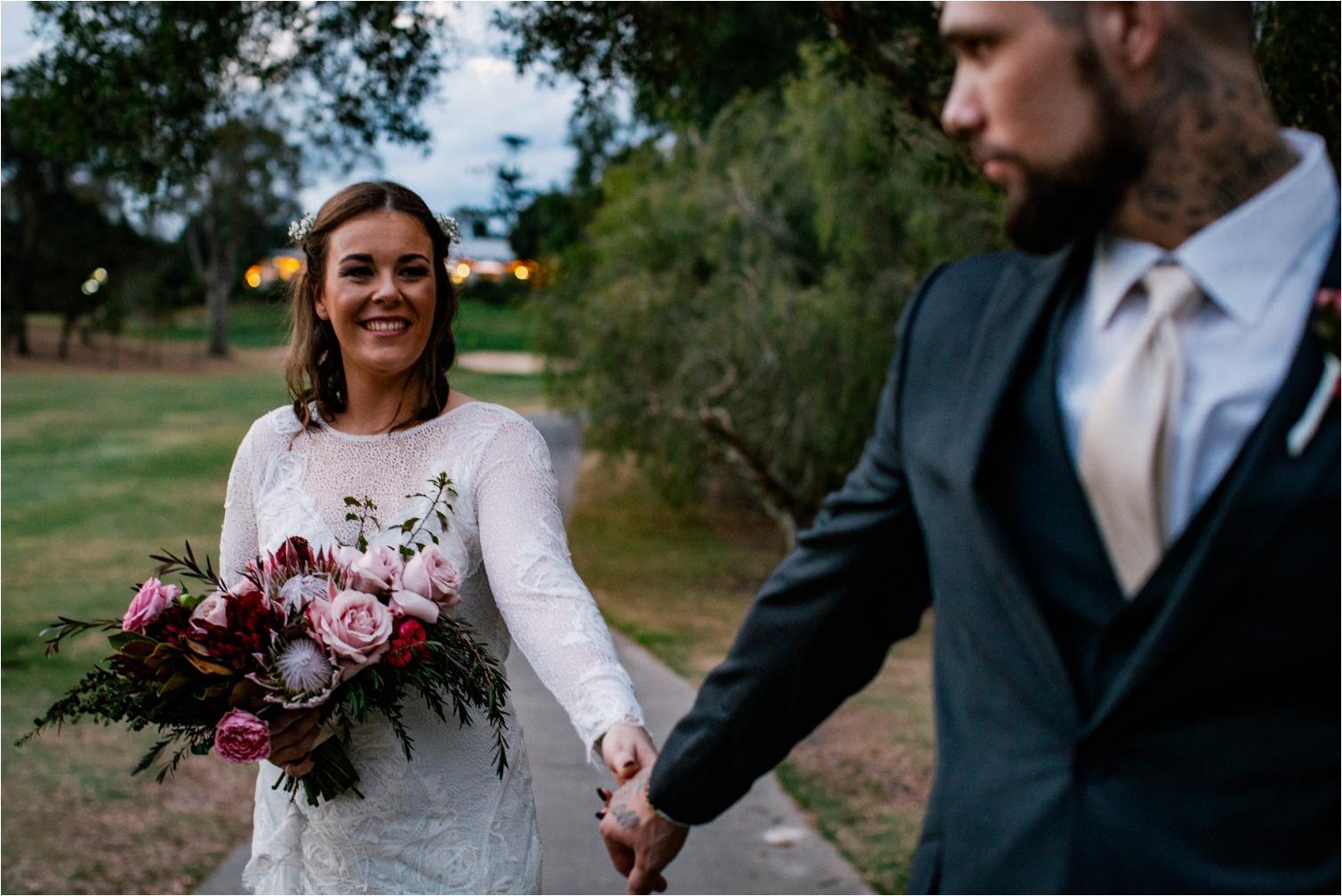 Hillstone_Brisbane_Wedding_Photography_0061.jpg