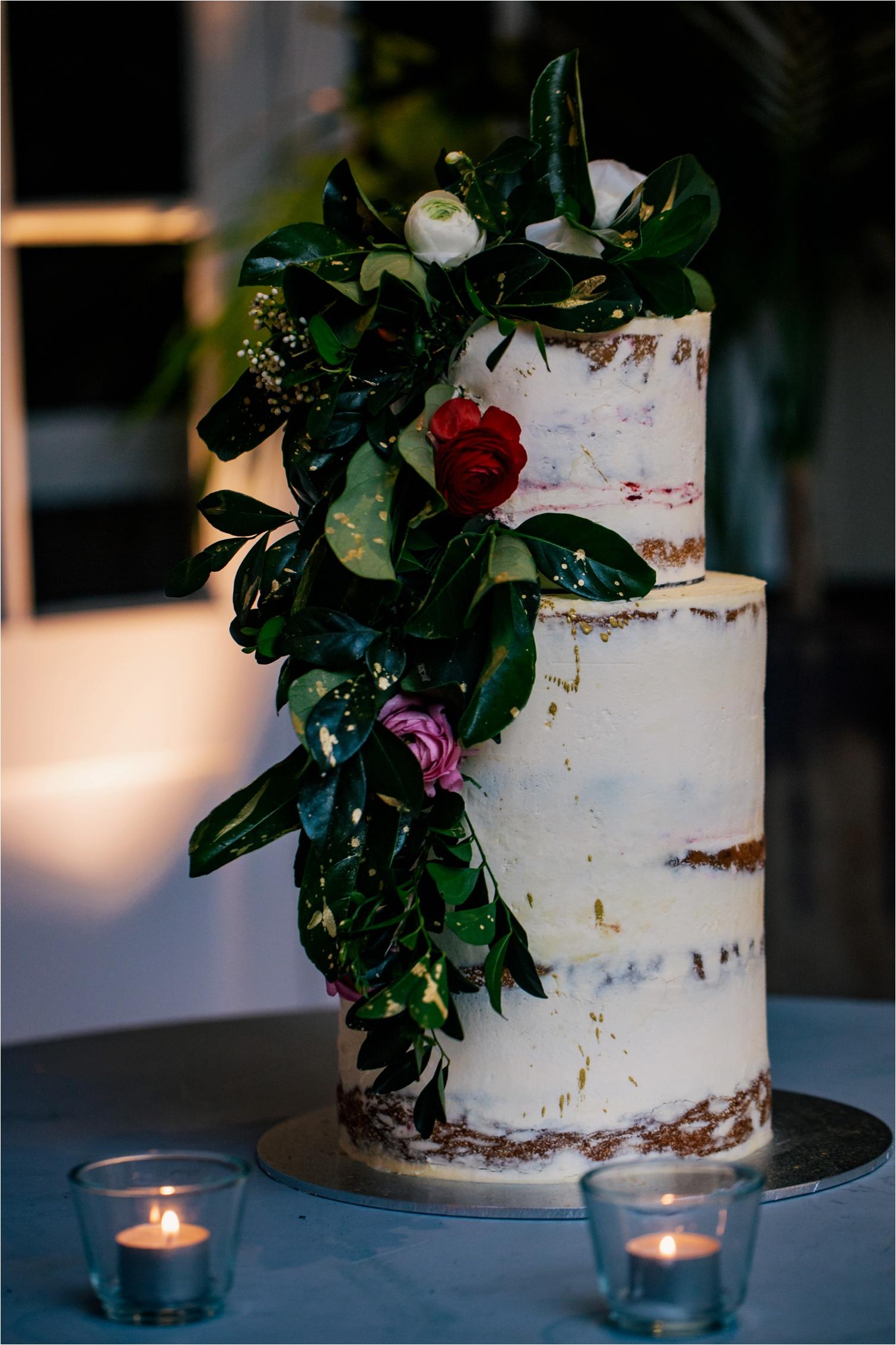 Hillstone_Brisbane_Wedding_Photography_0065.jpg
