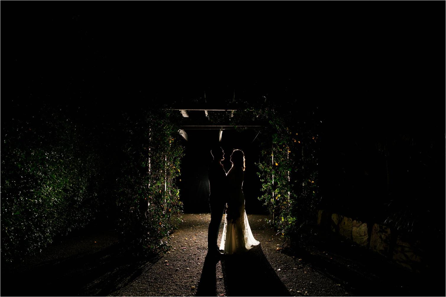 Hillstone_Brisbane_Wedding_Photography_0071.jpg