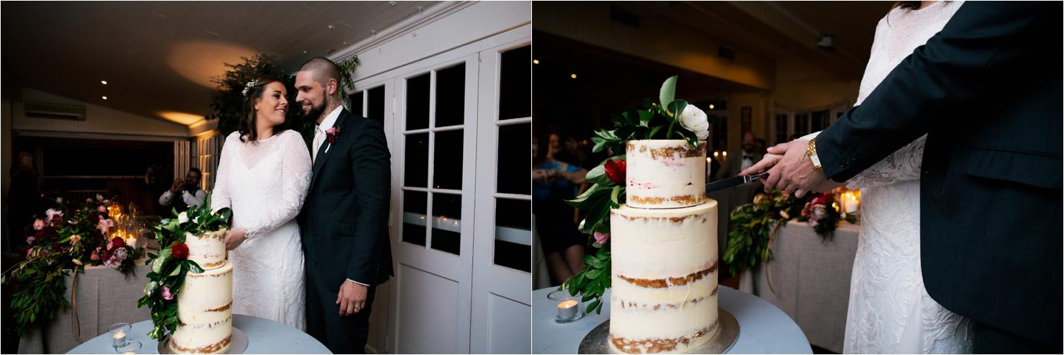Hillstone_Brisbane_Wedding_Photography_0074.jpg
