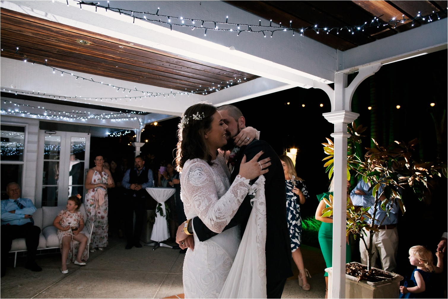 Hillstone_Brisbane_Wedding_Photography_0076.jpg