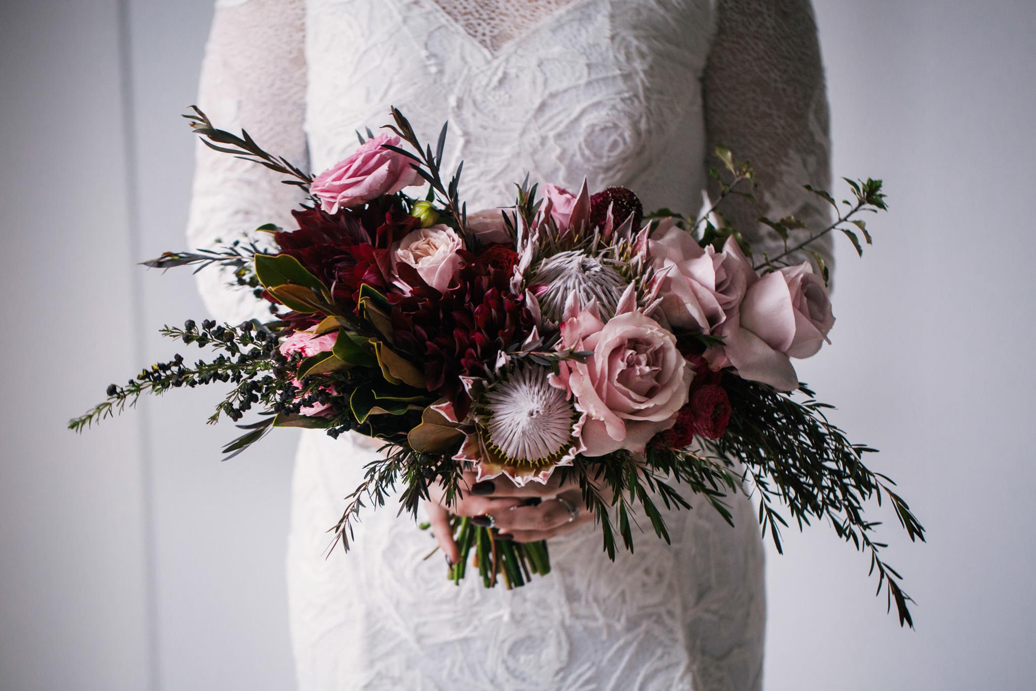 NewBlackStudios_wedding_photography_gallery-33.jpg
