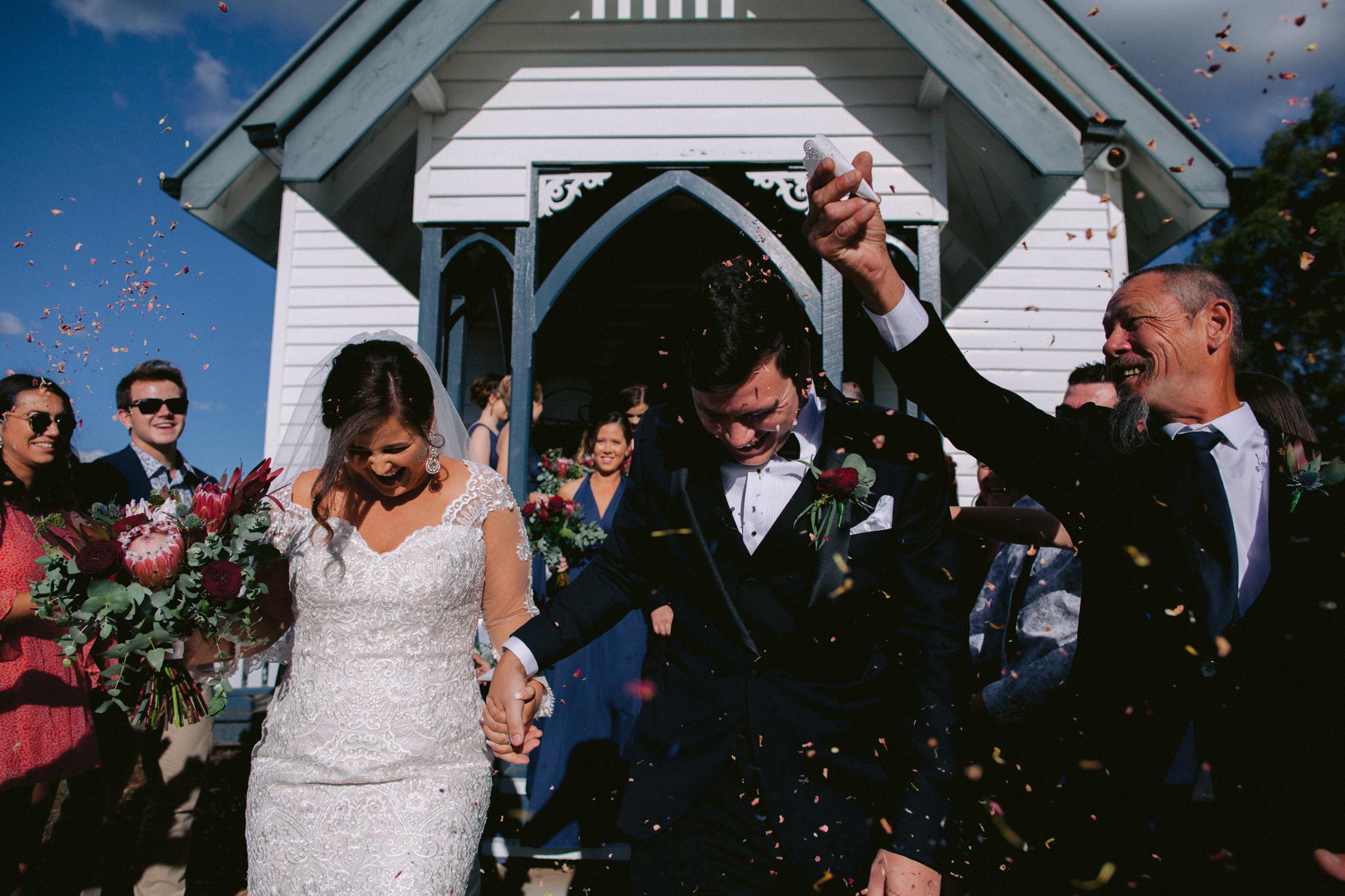 NewBlackStudios_wedding_photography_gallery-44.jpg