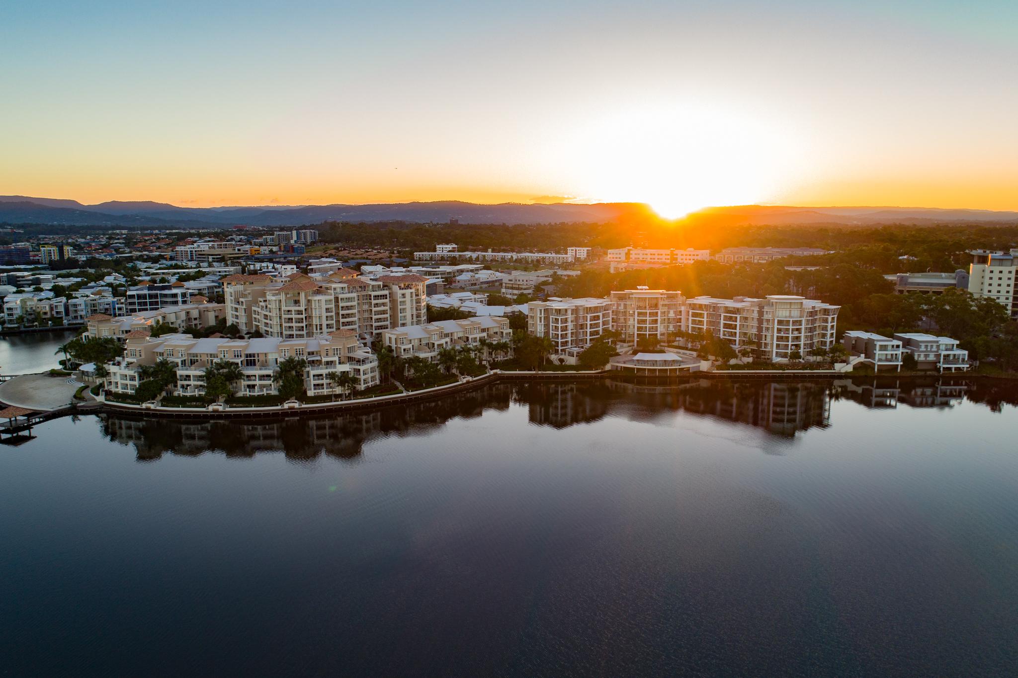 Gold Coast Drone Photorgaphy -0007.jpg