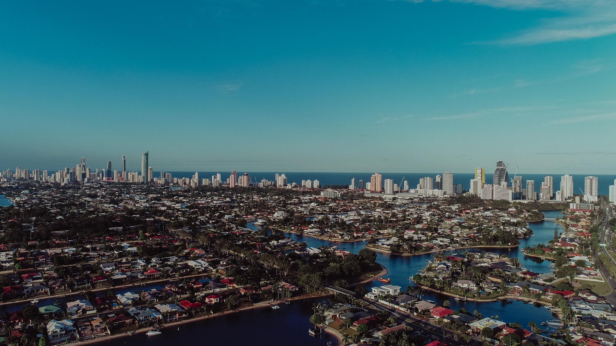 Gold Coast Drone Photorgaphy -0016.jpg