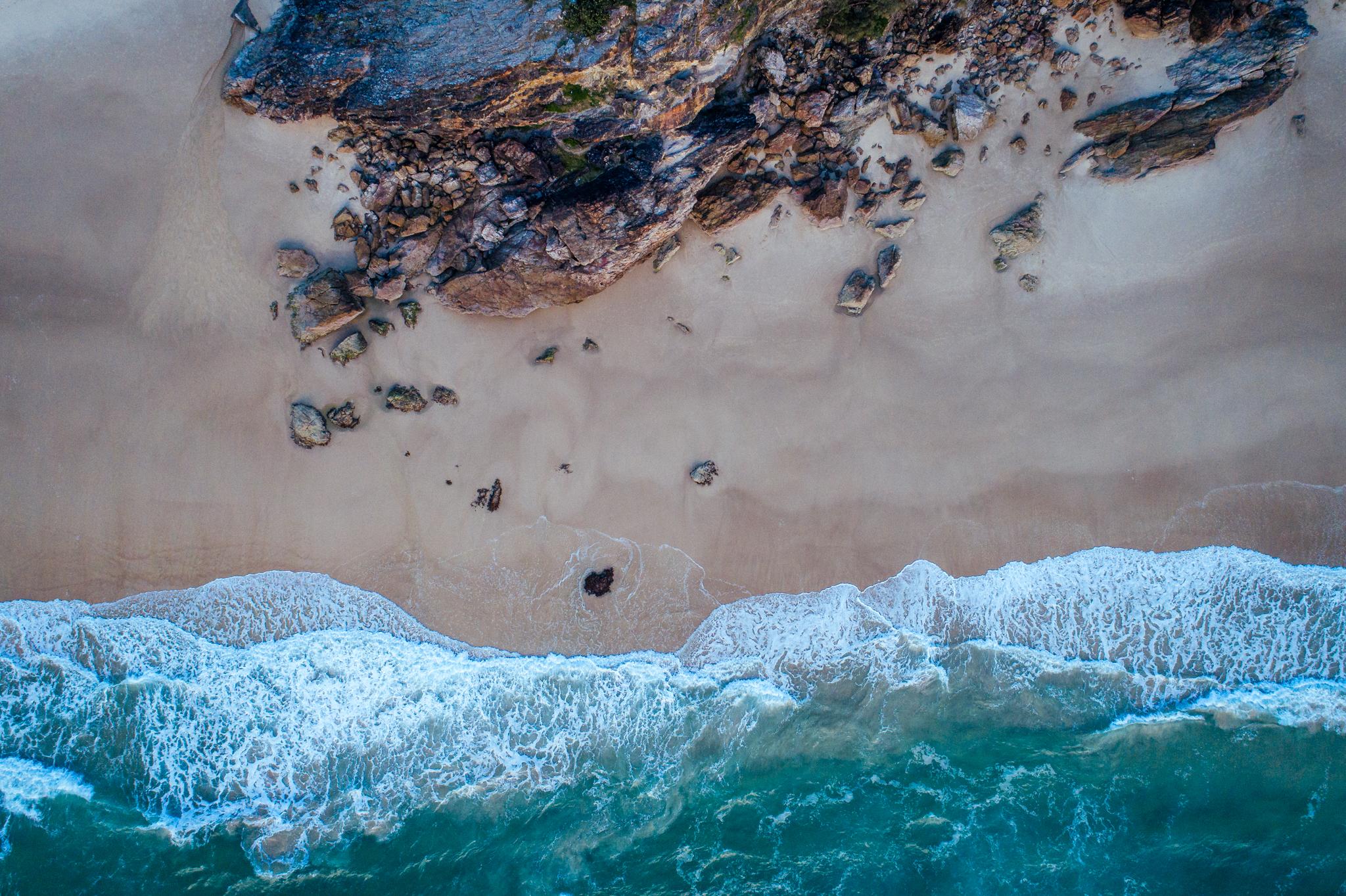 Gold Coast Drone Photorgaphy -0020.jpg