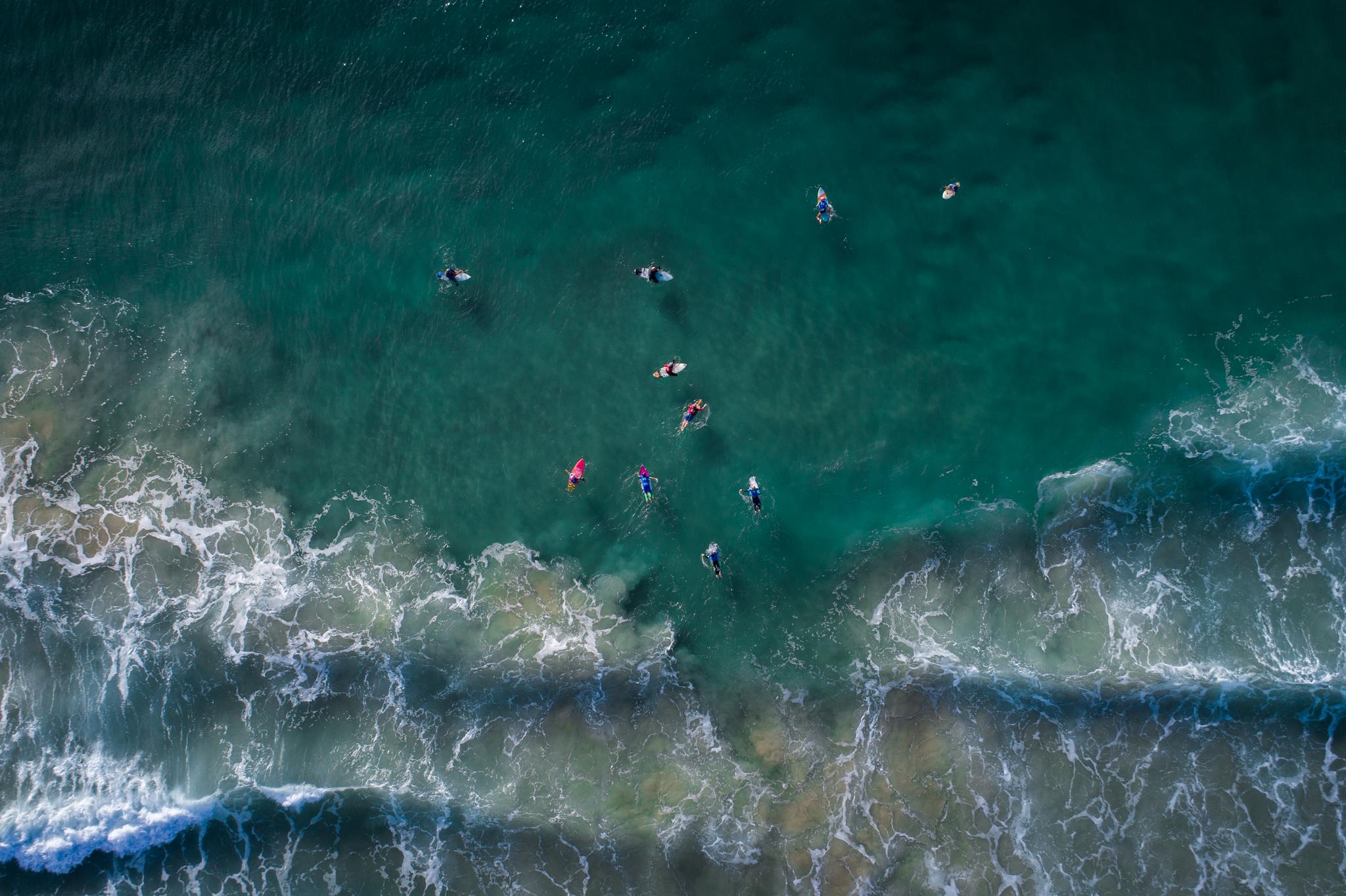 Gold Coast Drone Photorgaphy -0048.jpg