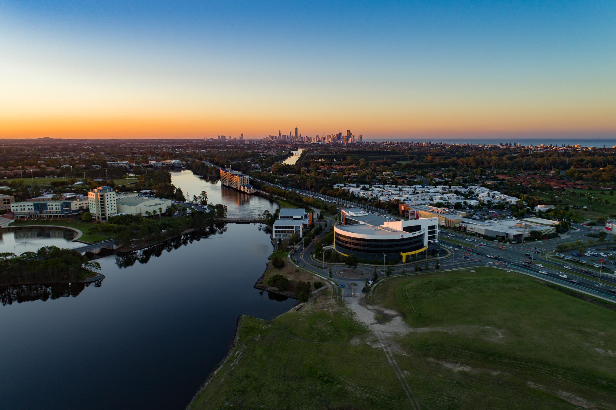 Gold Coast Drone Photorgaphy -0006.jpg