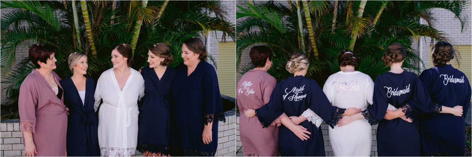 Bridal_party_robes