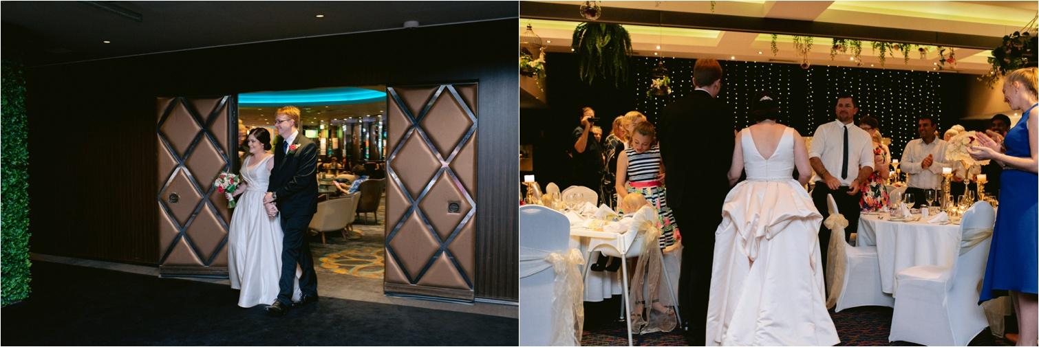 Bribie_Island_RSL_Wedding_Venue