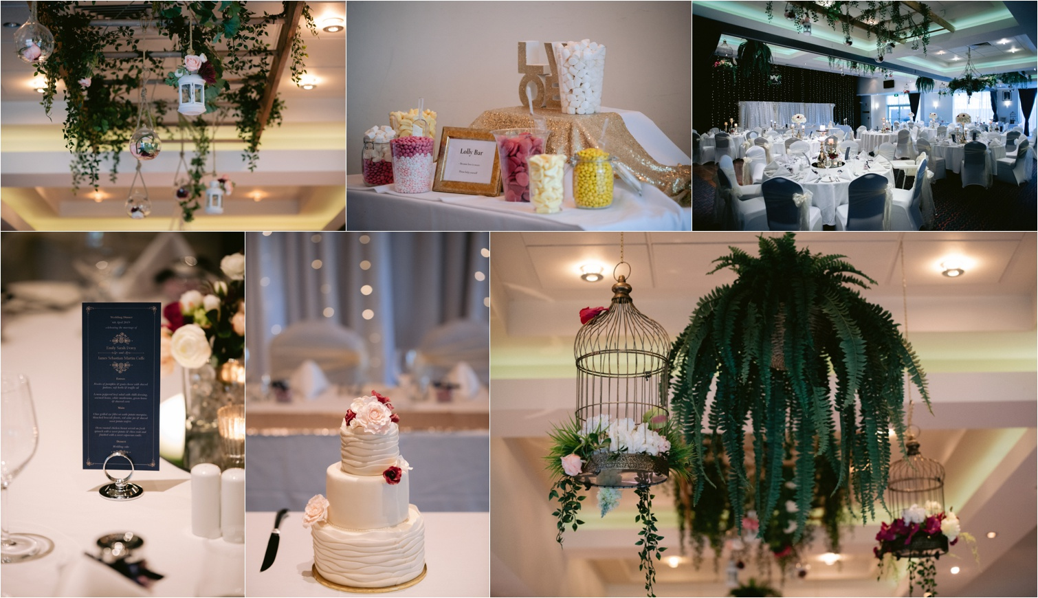 Bribie_Island_RSL_Wedding