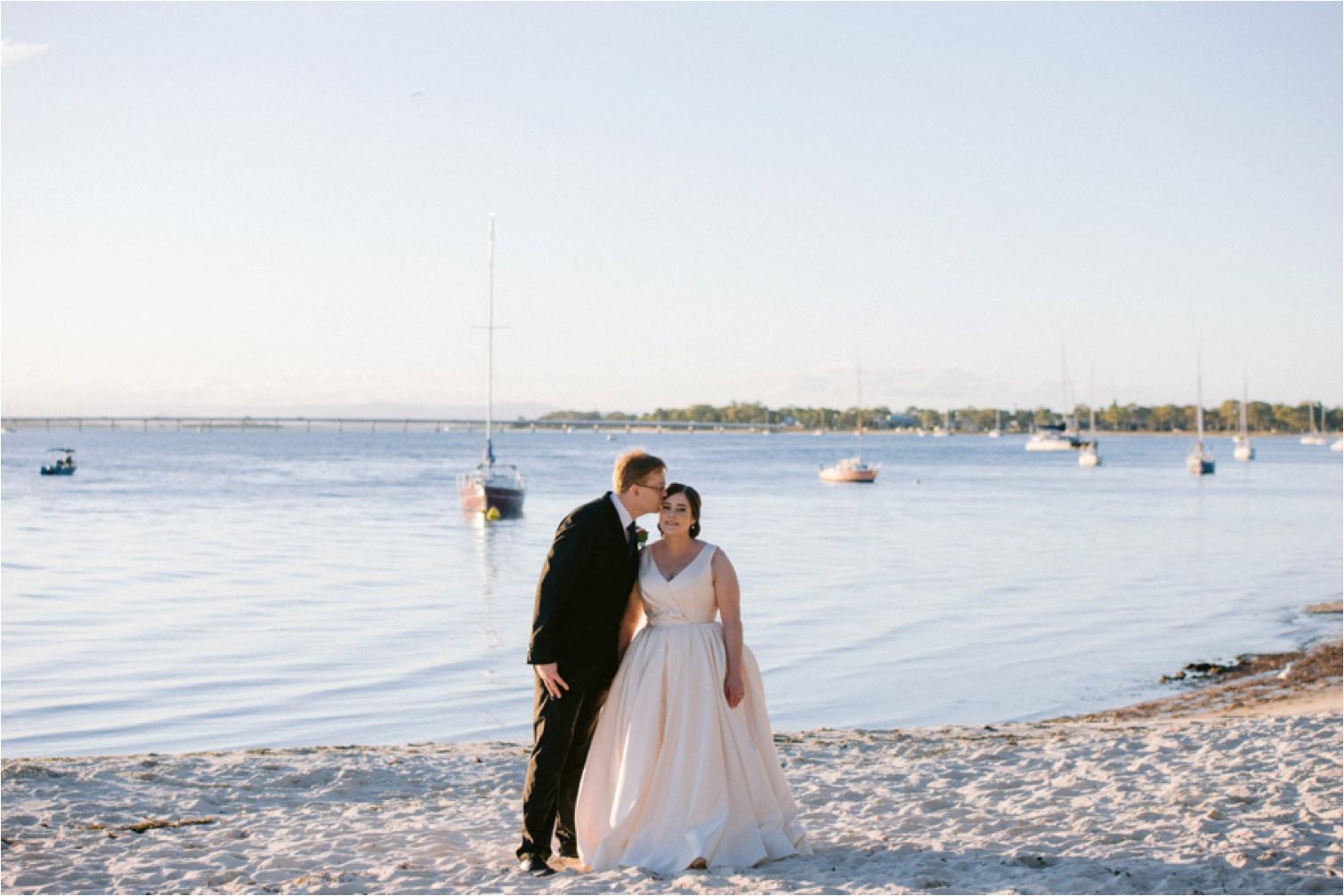 Bribie_Island_Beach_Wedding_Photography