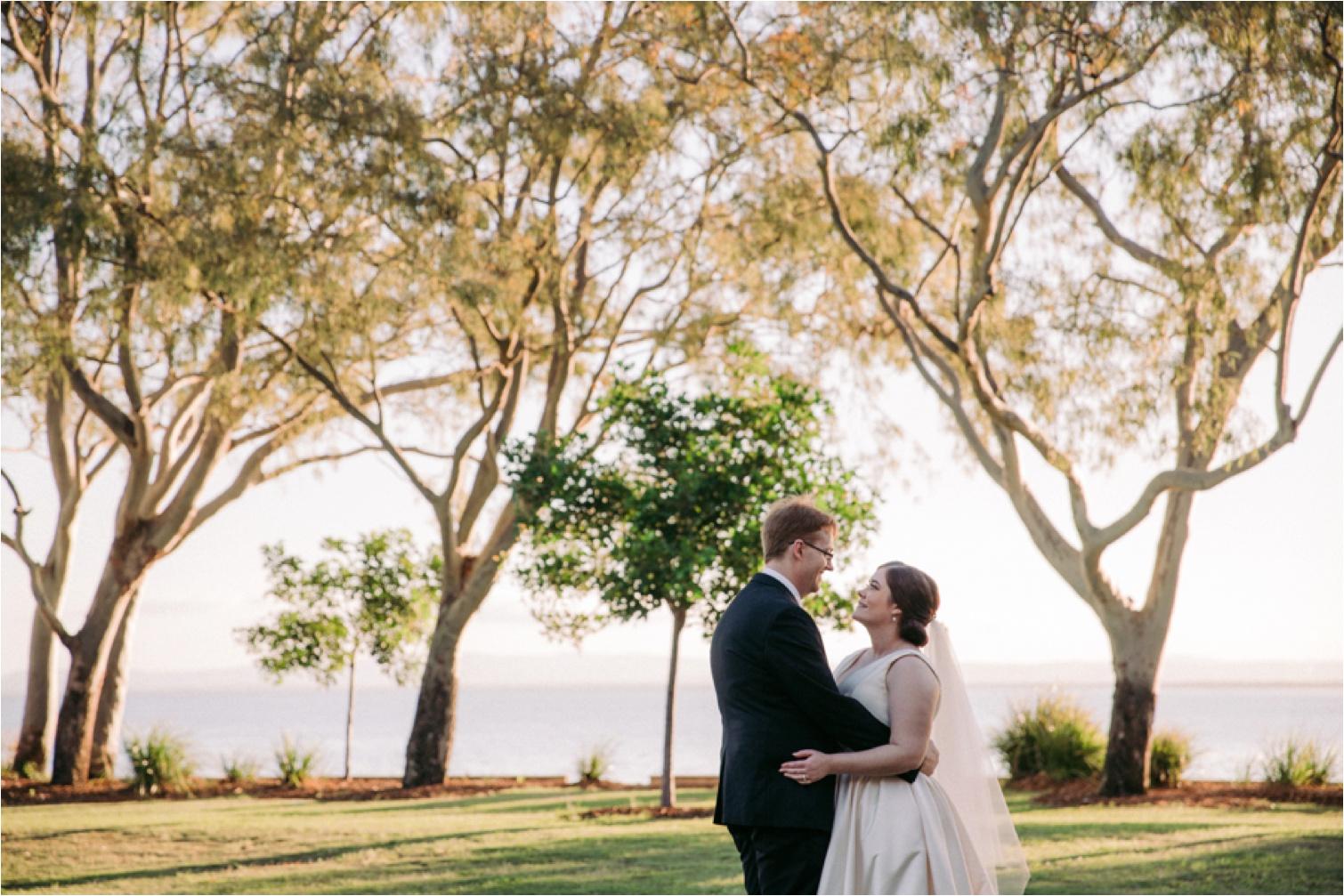 Bribie_Island_Wedding_Photography_0070.jpg