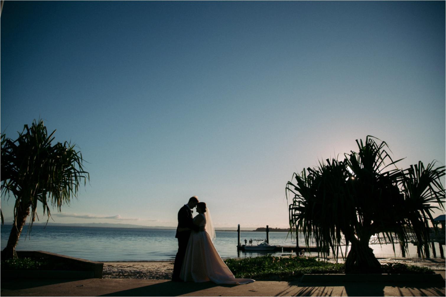 Bribie_Island_Wedding