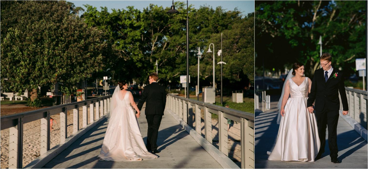 Bribie_Island_Wedding_Photography_0067.jpg