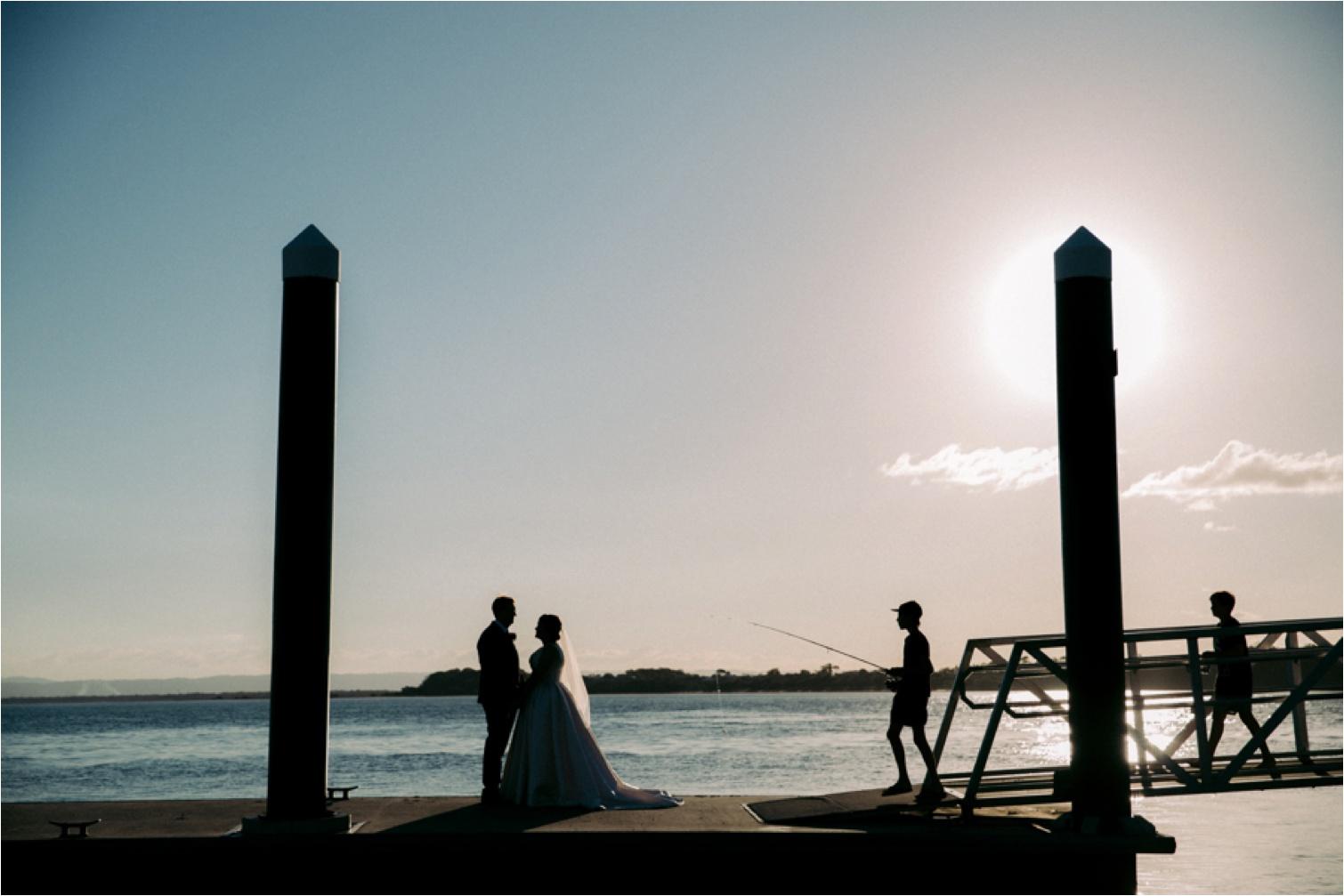 Bribie_Island_Wedding_Photography_0064.jpg